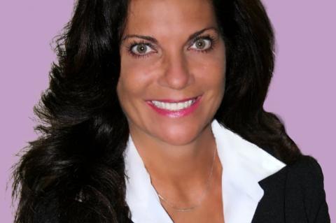 Katrina Shadix