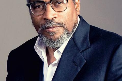 Kenny Gamble, Founding Member, Black Music Month Celebration Initiative