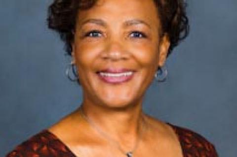 Linda Fields Tatum