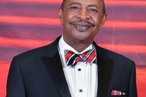 Melvin Philpot, Chairman, Sanford MLK Celebration Committee