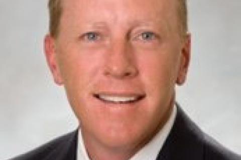 Mayor Jeff Triplett